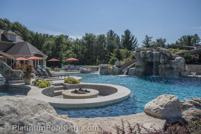 inground_luxury_pool