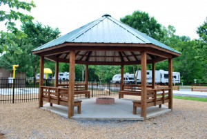 gazebo-with-fire-pit