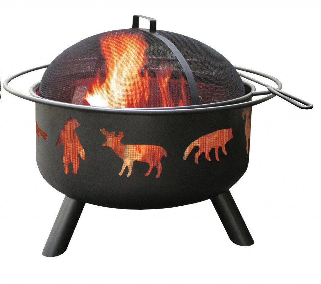 fghjkl : OUTDOOR FIRE PITS u0026 FIRE PIT DESIGNS