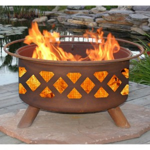 patina-crossfire-31-inch-fire-pit