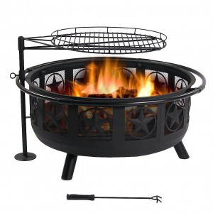 sunny-daze-fire-pit-with-grill