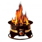 Best Of Fire Pits