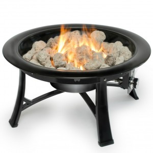 Outdoor Portable Propane Fire Pits With High Btu Rating Outdoor Fire Pits Fireplaces Grills