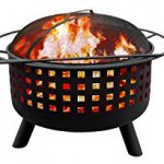 Fire Pit Tips & Pointers