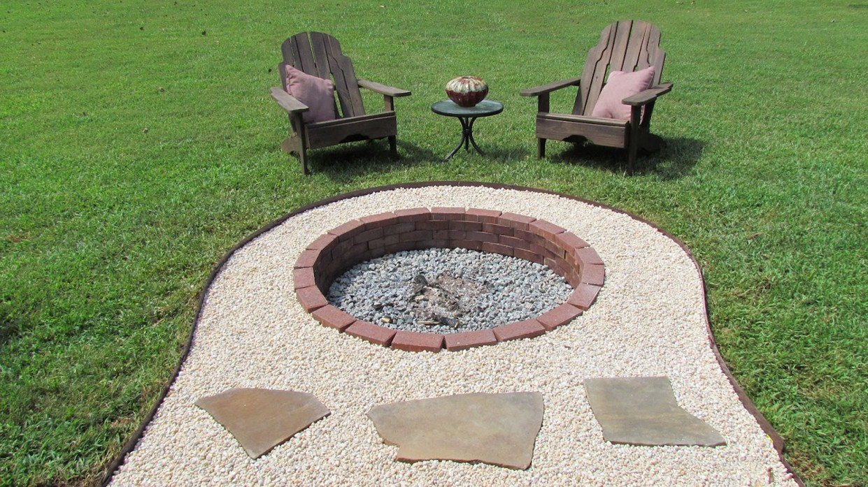 In-Ground-Fire-Pit-Designs-Ideas