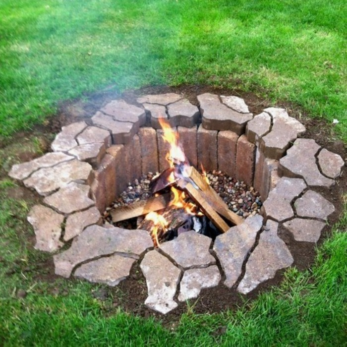 Submerged-fire-pit1
