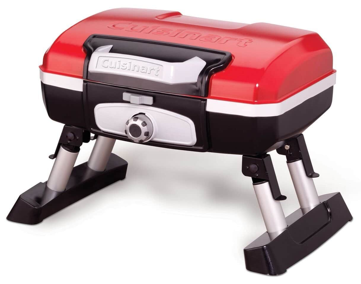 portbale grill for tailgating