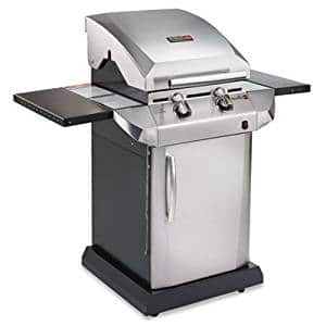 Char-broil infrared gas grills